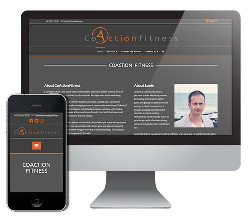 Search Engine Optimisation Honiton, Exeter, Devon