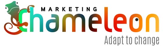 Marketing Chameleon