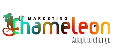 Digital Marketing Agency Honiton, Exeter, Devon
